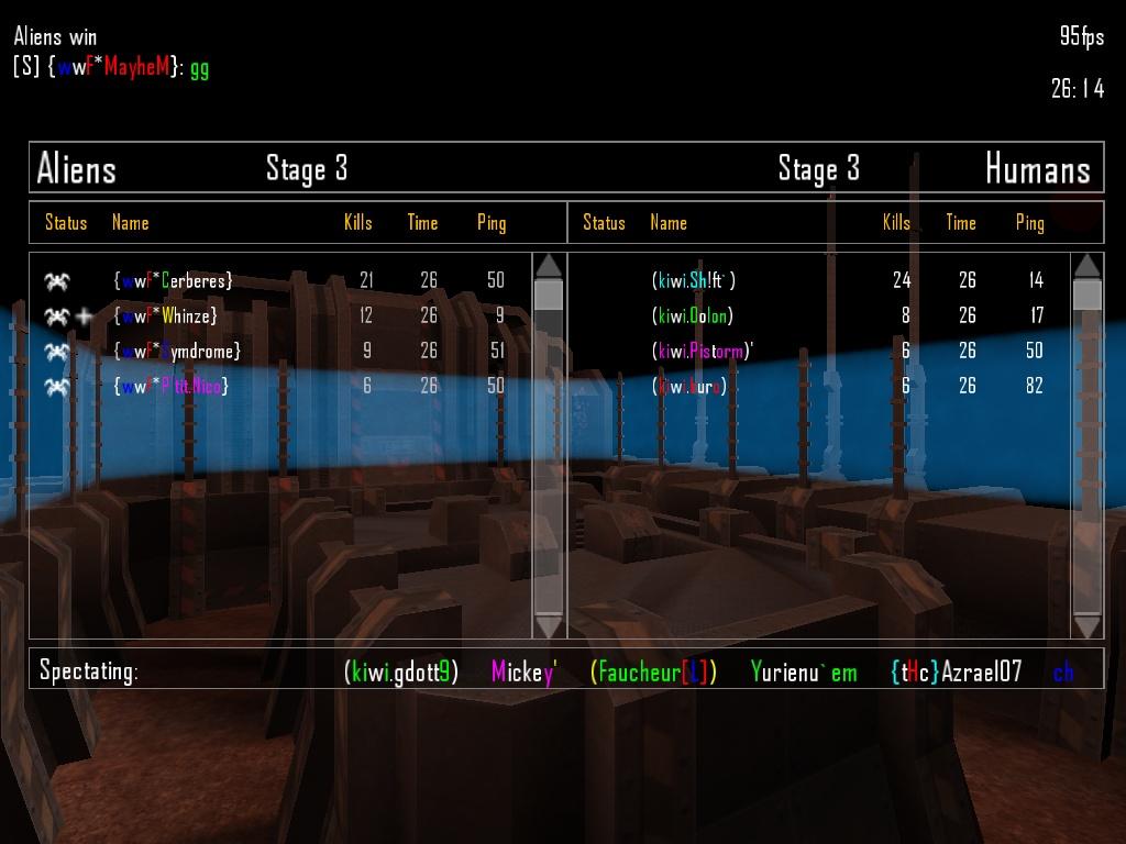 http://wwf-team.fr/~ptitnico/screenshots/TFT/TFT-wwF_kiwi-%20ATCS-1.jpg