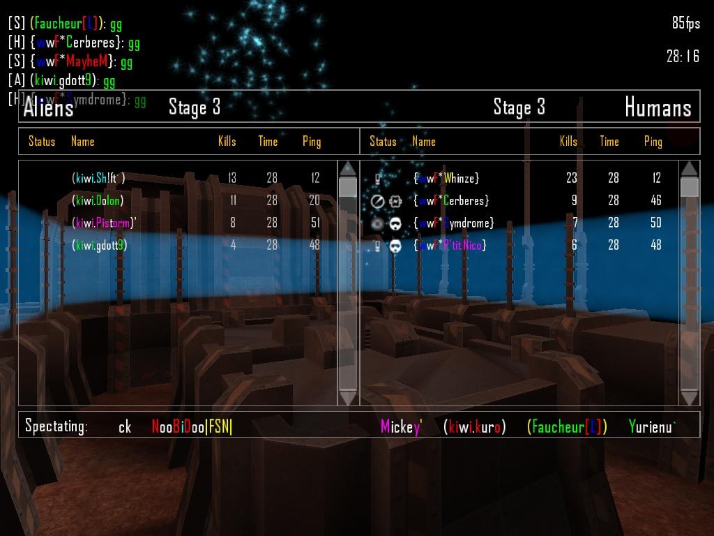 http://wwf-team.fr/~ptitnico/screenshots/TFT/TFT-wwF_kiwi-%20ATCS-2.jpg