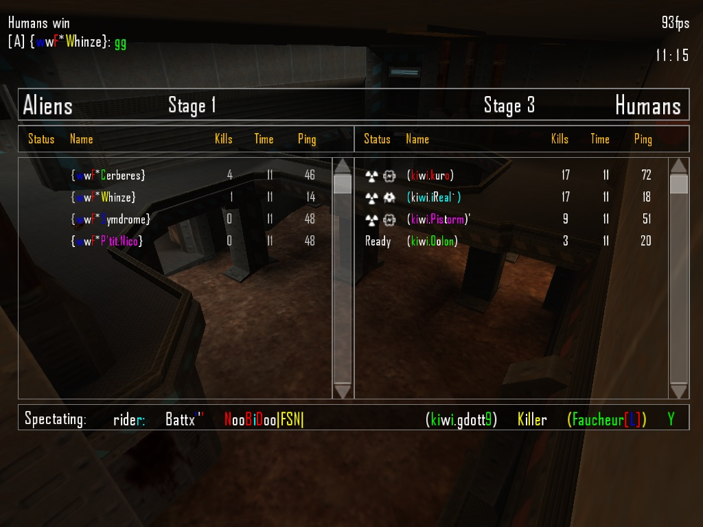 http://wwf-team.fr/~ptitnico/screenshots/TFT/TFT-wwF_kiwi-%20UTCS-1.jpg
