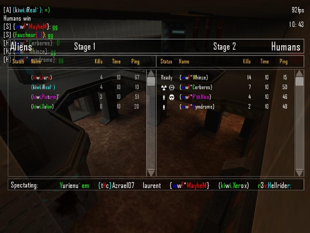http://wwf-team.fr/~ptitnico/screenshots/TFT/TFT-wwF_kiwi-%20UTCS-2.jpg